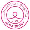 Elga Sport